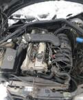 Лада приора 2012 года цена седан, mercedes-Benz W124, 1995