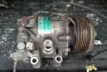Датчик давления масла митсубиси лансер 9, компрессор кондиционера Honda Civic 4D
