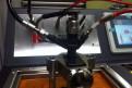 Ремень генератора приора с эур, ремонт дизельных форсунок Siemens(vdo), Denso