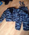 Костюм демисезонный, длинные мужские куртки адидас, Советский