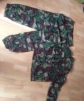 Летний костюм, мужская спортивная одежда barcode berlin, Советский