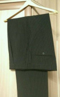 Костюм мужской, мужские кожаные брендовые куртки купить по скидкам, Сертолово