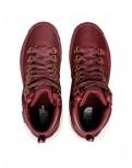 Обувь ком мадагаскар, ботинки The North Face новые (демисезон), Новое Девяткино