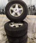 Комплект литых дисков Ford Escape 2001г R15, купить оригинальные литые диски на форд куга 2017 17 дюймов, Будогощь