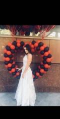 Вечернее платье, apart каталог свадебные платья