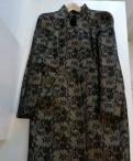 Спортивные костюмы адидас с капюшоном, пальто 44р, Ефимовский