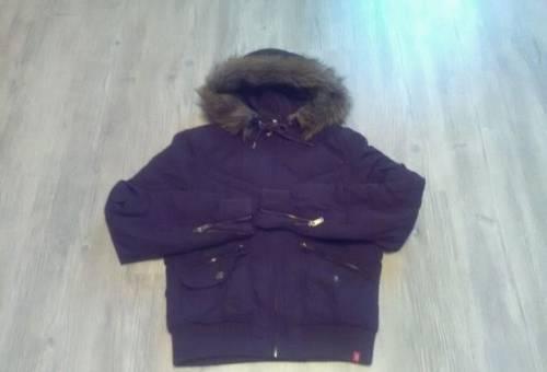 Куртка unisex, женские комбинезоны на таобао