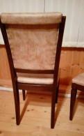Стулья мягкие люкс. Цена за стул, Назия