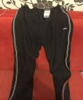 Valenti костюм мужской двойка 2815-nz-46, новые спортивные штаны с подкладкой
