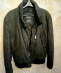 Футболка kmfdm 1997, куртка бомбер