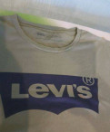 Футболки Levis XXL, кожаные плащи мужские интернет магазин, Санкт-Петербург