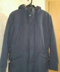 Куртка finn flare, худи мужские с капюшоном удлиненные, Волхов