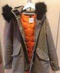 Пиджак мужской под джинсы сударь, куртка convers, Санкт-Петербург