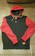 Толстовка Kappa, мужские костюмы цвета