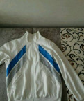 Мужской костюм со скидкой, олимпийка, Каменка