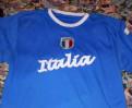 Мужские костюмы пьер карден цена, футболка Italia, Бугры