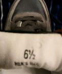 Кроссовки hogan (Италия), купить мужскую обувь в интернет магазине траектория, Выборг