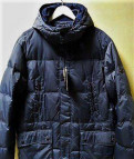 Купить спортивный костюм мужской адидас clima 365, мужская куртка Marville italy, Рощино