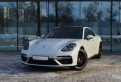 Porsche Panamera, 2016, купить ниву шевроле в автосалоне, Санкт-Петербург