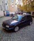 Volkswagen Golf, 1996, ауди 80 б4 купить 2017 год, Бокситогорск