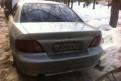 Форд фокус 2 цена нового автомобиля, mitsubishi Galant, 2003