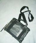 Планшетный компьютер Xplore x104c3 dual mode, Каменка