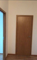 Двери, Коммунар