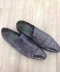Футзалки adidas messi 16. 3, туфли Franco Osvaldo
