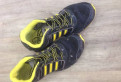 Обувь адидас порше мужская, кроссовки adidas, Санкт-Петербург