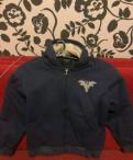 Майка борцовка для художественной гимнастики, кофта куртка утепленная с капюшоном