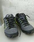 Бутсы мужские nike magistax ola, фирменные кроссовки Nike, Пикалево