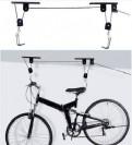 Кронштейн для подвешивания велосипеда