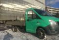 Фольксваген поло с дизельным двигателем, гАЗ ГАЗель Next, 2014