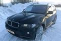 BMW X5, 2008, фольксваген поло хэтчбек 2007