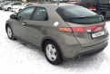 Honda Civic, 2007, продажа уаз 3303 с пробегом, Ломоносов