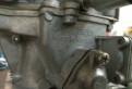 Карбюратор Ваз, провода замка зажигания 2107
