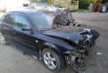 Амортизаторы для форд фокус 2 рестайлинг купить, пассаб б5 Passat b 5 разборка запчасти