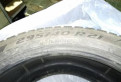 Pirelli R21 зима, зимняя резина для нивы бронто