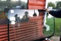Защита картера ford focus, автостекло, Каменка