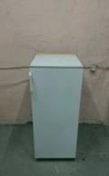 Минихолодильник Саратов 110см. Гарантия Доставка