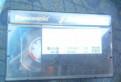 Видеокассеты Чистящая видеокассета, для видеокамер, Санкт-Петербург