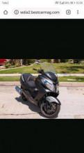 Запчасти suzuki burgman an 400 есть все 2006, мотоцикл с двигателем ваз 2108, Коммунар