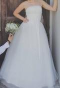 Свадебное платье, норковая шуба халат блэк лама купить