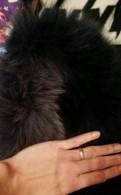 Дубленки женские распродажа интернет магазин, куртка с натуральным мехом пехоры, Новое Девяткино