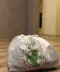 Пакет Детских вещей, Санкт-Петербург