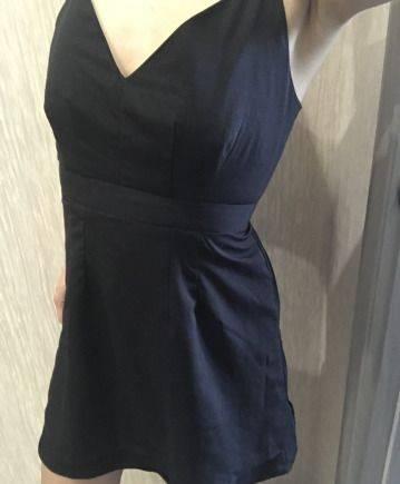 Платье tally weijl 34 xs, красивые платья на выпускной цены