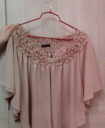 Свадебное платье герцогини кембриджской, блуза Kira Plastinina