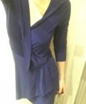 Платье river island 6, кожаные пальто на меху женские зимние, Саперное