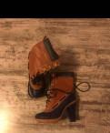 Michael Kors, обувь баден антистресс, Вырица