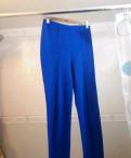 Купить одежду для миниатюрных женщин, штаны брюки шерсть СССР, Толмачево